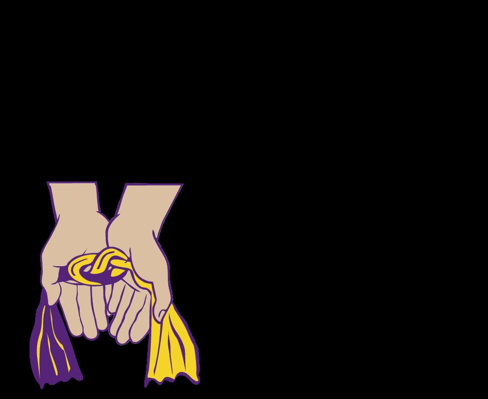 grace-and-glory logo